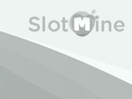 Sloto'Cash Casino Software