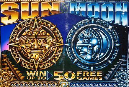 Brantford Casino Table Games | Casino Card Games: Which Casino