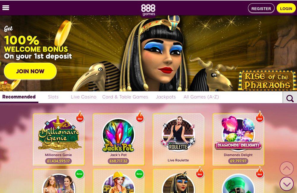 lotto 6 aus 49 sonntag spielen