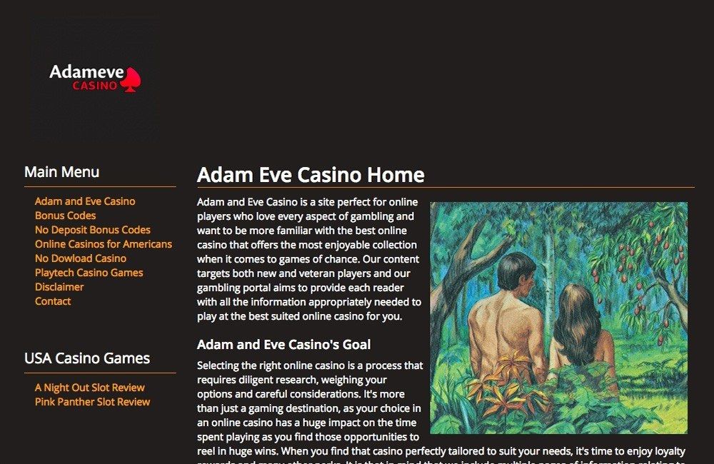 Online casino gambling australia