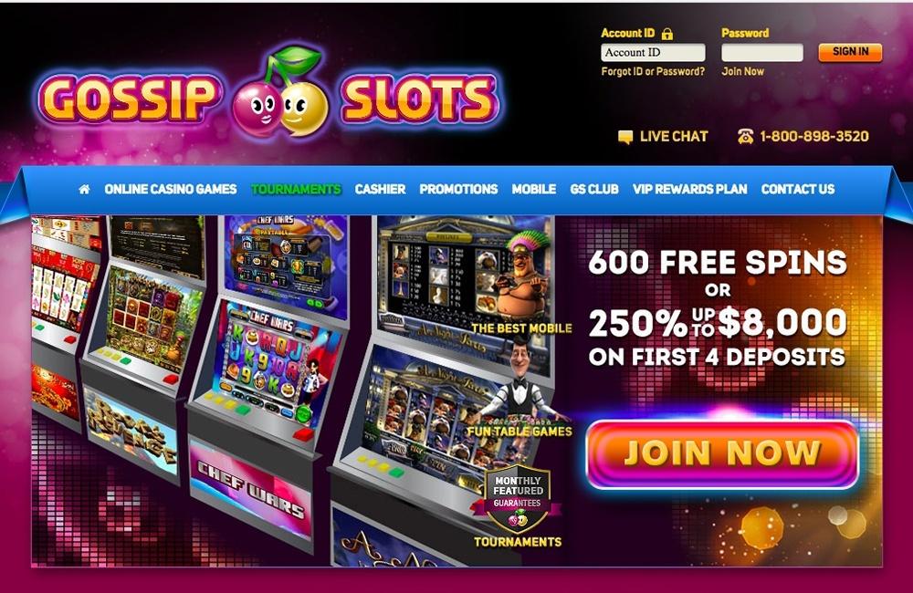 venetian resort hotel casino las vegas Slot Machine