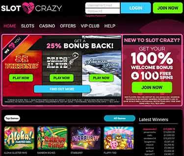 Situs Judi Slot Online Terpercaya Di Kecamatan Telawang