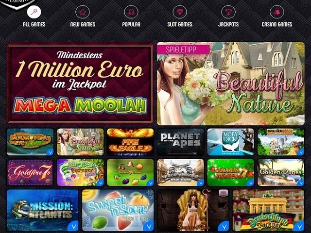 Free play poker sites