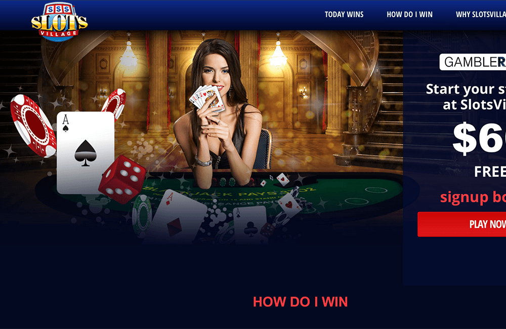 Casino games online canada players