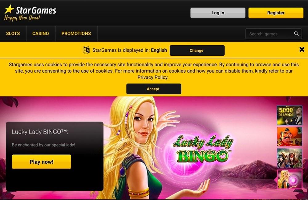 beste online poker casino