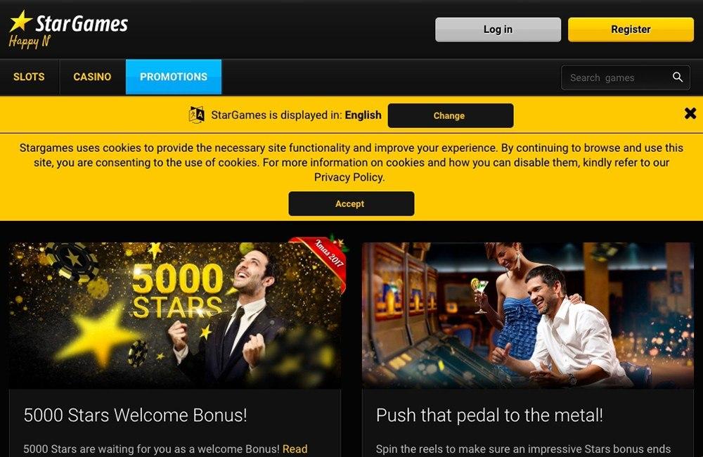 online casinos mit bonus ab 10 einzahlung
