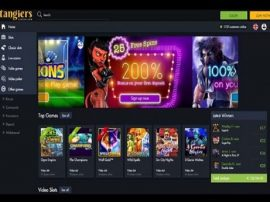 Real online casino roulette