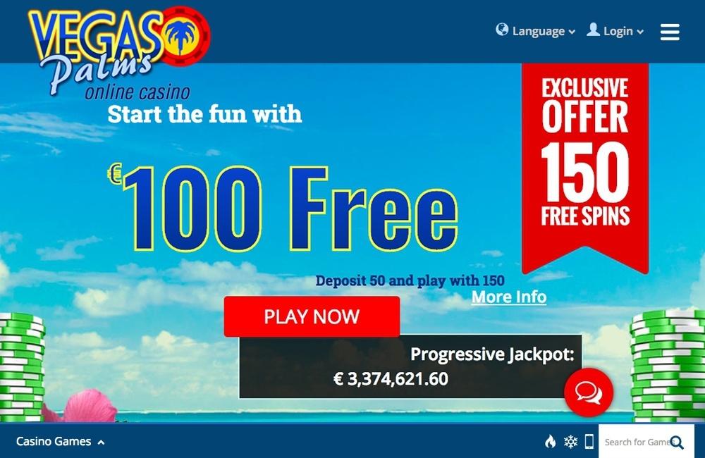 Palms casino coupons game world casino zagreb