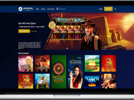 Singapore pools online betting