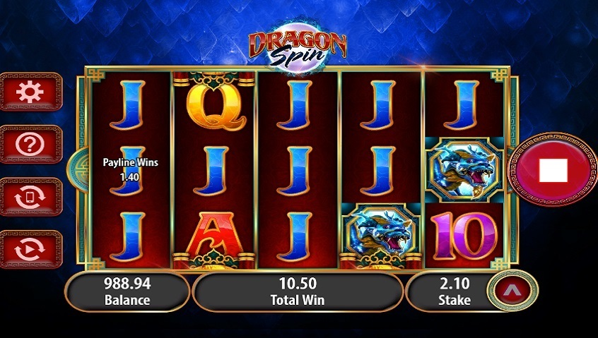 dragon-slot-review