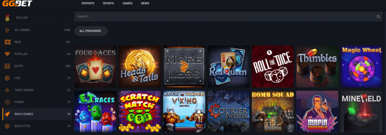 A New Model For VULKANBET – ONLINE CASINO AND SPORTS