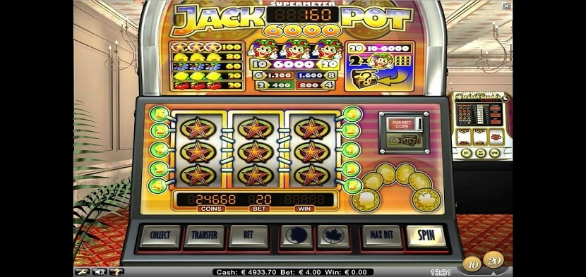 book of ra geld gewinnen automaten spielen ohne anmeldung
