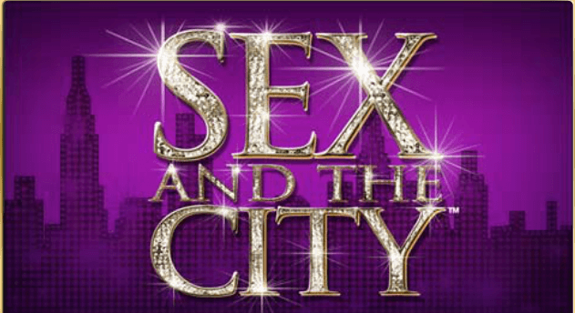 Play sex and the city slot machine online best casino gambling information