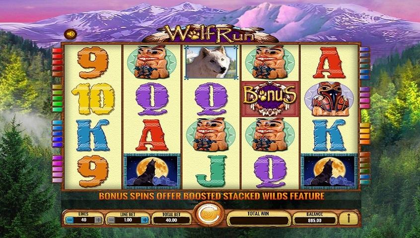 New No Deposit Bitcoin Casino Bonus 2021 - Forum Online